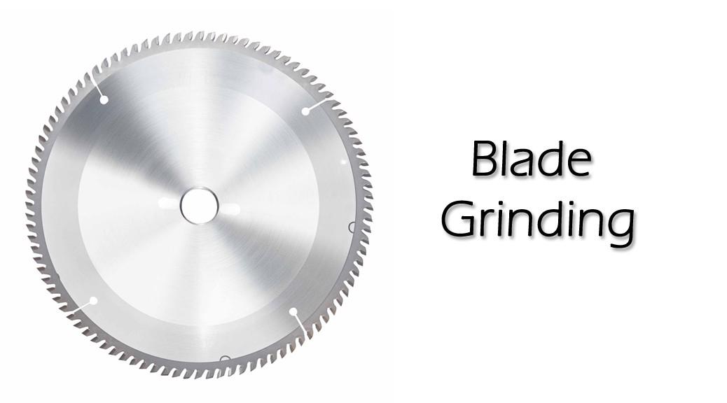blade_grinding