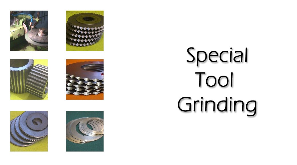special_tool_grinding